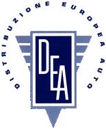 Dea – Distribuzione Europea Auto